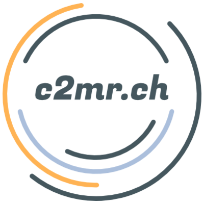 c2mr coaching et mentoring Supply Chain, Suisse - Bern - Fribourg - Lausanne - Genève